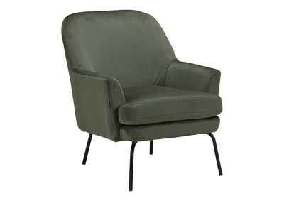 Image for Dericka Accent Chair
