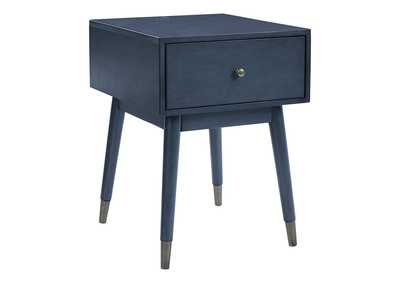 Image for Paulrich Accent Table
