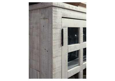 Falkgate Accent Cabinet Nick S Furniture Sugar Grove Il