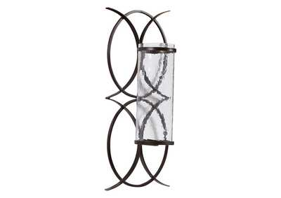 Image for Bryndis Wall Sconce