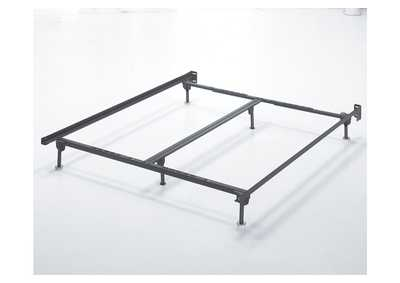 Queen/King/Cal King Bolt on Bed Frame,Direct To Consumer Express