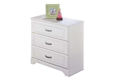 Image for Lulu Loft Drawer Storage