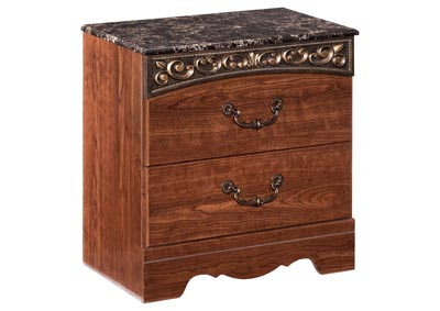 Fairbrooks Estate Night Stand