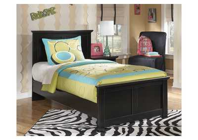 Image for Maribel Twin Panel Bed