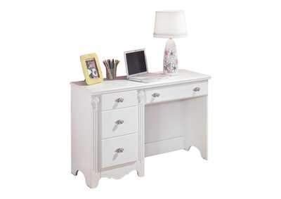 Image for Exquisite Bedroom Desk