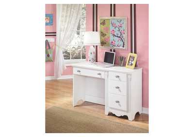 Exquisite Bedroom Desk