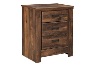 Quinden Night Stand