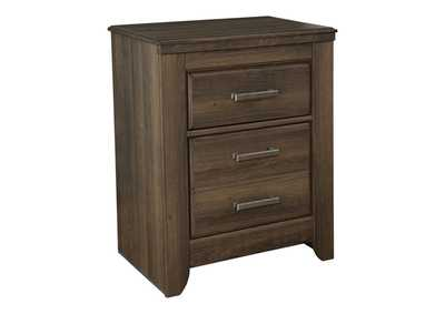 Image for Juararo Night Stand