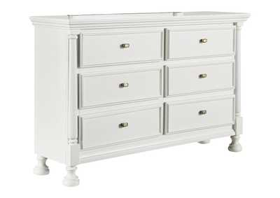Image for Kaslyn Dresser