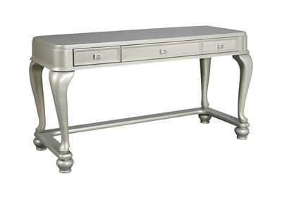 Image for Coralayne Silver Vanity
