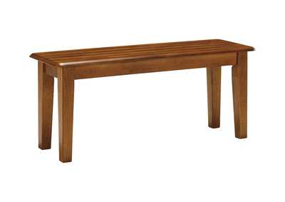 Image for Berringer Large Dining Room Bench