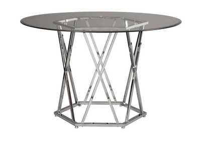 Image for Madanere Dining Room Table