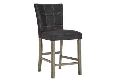 Image for Dontally Counter Height Bar Stool