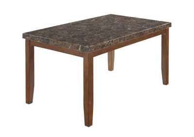Image for Lacey Rectangular Dining Table