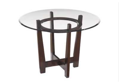 Image for Charell Round Dining Table