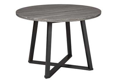 Image for Centiar Dining Room Table