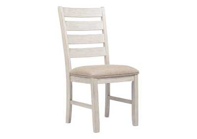 Image for Skempton Dining Room Chair (Set of 2)