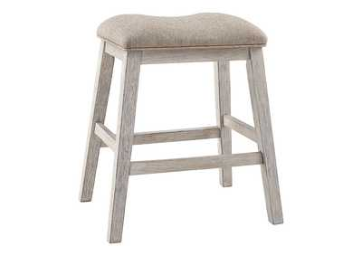 Image for Skempton Bar Stool (Set of 2)