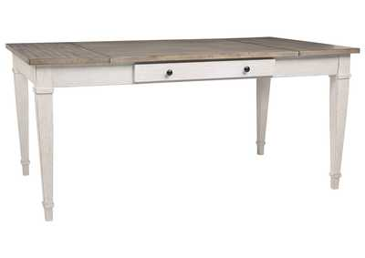 Image for Skempton Dining Room Table