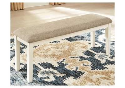 Image for Bardilyn Dining Room Bench