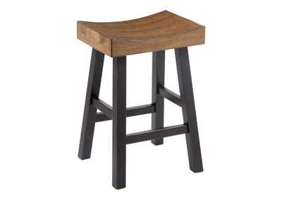 Image for Glosco Stool (Set of 2)