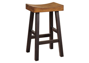 Glosco Tall Stool (Set of 2)
