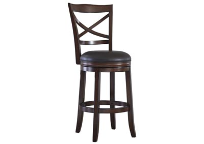 bar stools are the perfect seating choice for your home bar