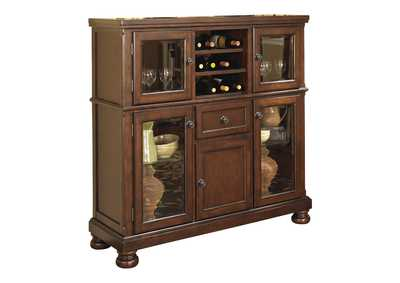 Image for Porter Dining Room Server