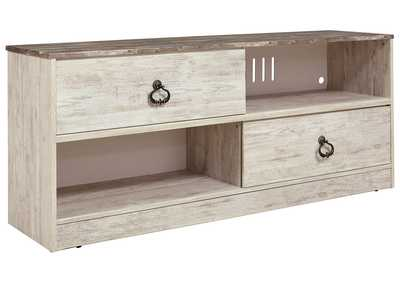 "Image for Willowton 54"" TV Stand"