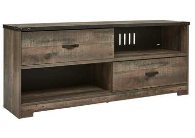 "Image for Trinell 54"" TV Stand"
