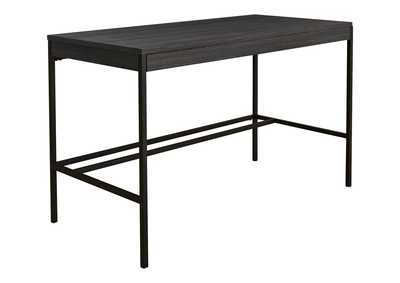 "Image for Yarlow 48"" Home Office Desk"