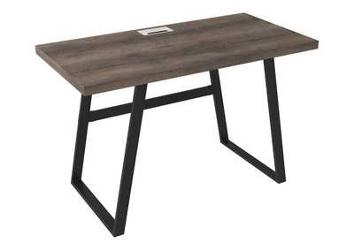 "Image for Arlenbry 47"" Home Office Desk"