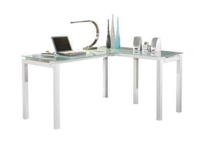Image for Baraga L-Desk