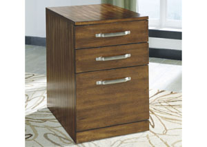 Lobink File Cabinet,Signature Design By Ashley