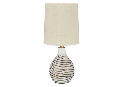 Image for Aleela Table Lamp