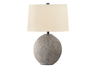 Image for Harif Table Lamp