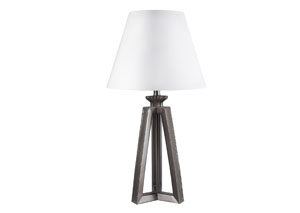 Sidony Table Lamp ?>