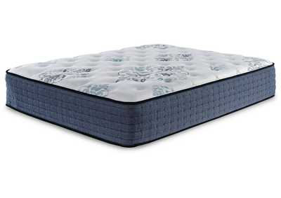 Bonita Springs Firm Twin Mattress