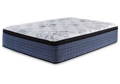 Image for Bonita Springs Euro Top Full Mattress