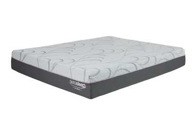 Image for Palisades Queen Mattress