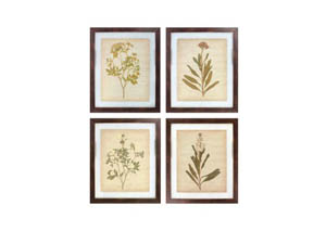 Dyani Multi Wall Art Set