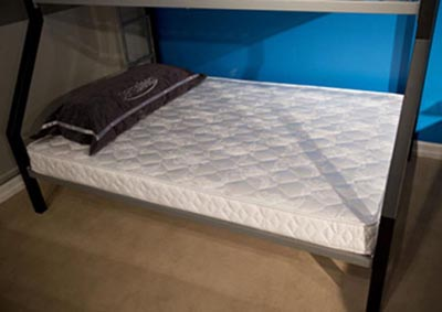 Bonnell 6 Inch Full Mattress