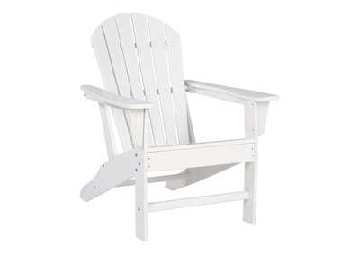 Image for Sundown Treasure Adirondack Chair