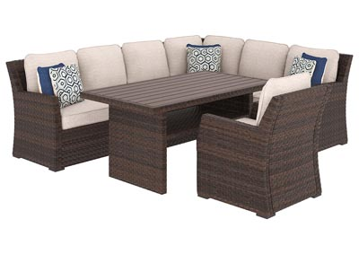 Outdoor Furniture At Home Furniture