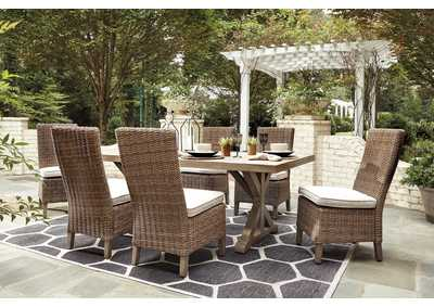 outdoor patio furniture Florence, OR