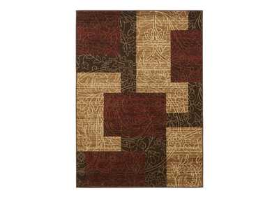 Image for Rosemont Medium Rug