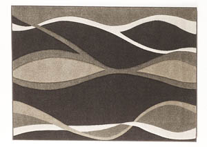 Cadence Neutral Medium Area Rug