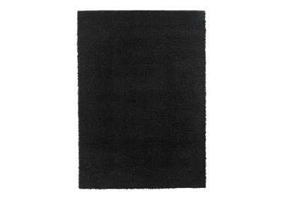 Image for Caci Charcoal Medium Rug