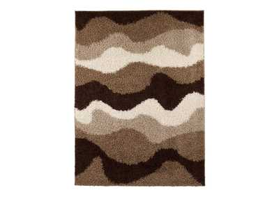 Image for Kipri Java Medium Rug