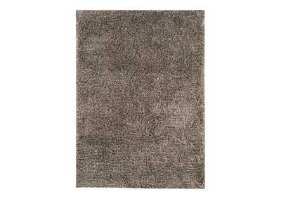 Image for Wallas Silver/Gray Large Rug